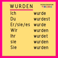 WURDEN---verb-table.png