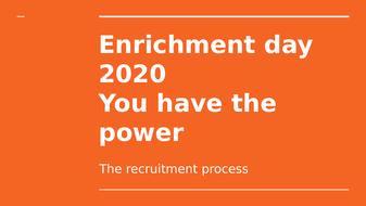 Enrichment-day-2020.pptx