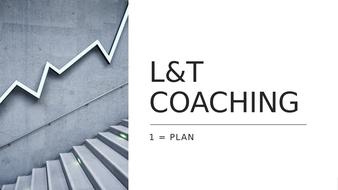 L-T-COACHING-1---PLAN.pptx