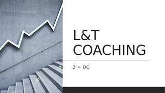 L-T-COACHING-2---DO.pptx