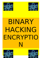 Binary--Encryption-and-Hacking-PREVIEW.docx