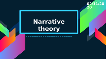 Lesson-17_Narrative-theory_Single-lesson.pptx