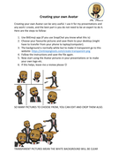 Creating-your-own-Avatar.pdf