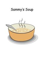 Sammy-Snake-and-Susan-Seal.pdf