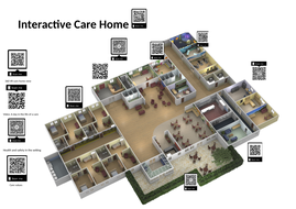 Interactive-care-home-final.docx