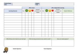 AfL-Student-Progression.pdf
