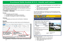 Functional-Skills-English-EL2-3--emails-and-letters.docx
