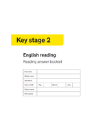 Booklet-1-x8-questions-with-title-page.pdf