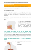 Human-Digestive-System.docx