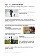 Pets-in-cold-weather.docx