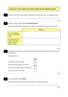 Human-Digestive-System-Questions.pdf
