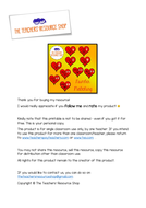 Number-Matching-Puzzle-Hearts.pdf