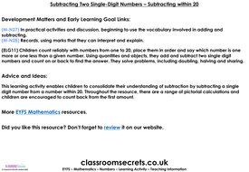 EYFS-Mathematics-Numbers-Learning-Activity-Subtracting-within-20.pdf