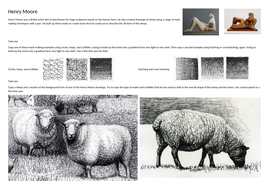 Henry-Moore-mark-making-sheep-drawing-version-1.docx