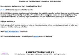 EYFS-Mathematics-Shape-Space-and-Measures-Learning-Activity-Ordering-Daily-Activities.pdf