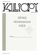 Spag-Workbook.pdf