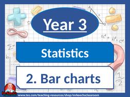 2.-Bar-Charts.pptx