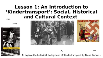 An-Introduction-to--Kindertransport-.pptx