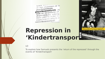 Repression-in--Kindertransport-.pptx
