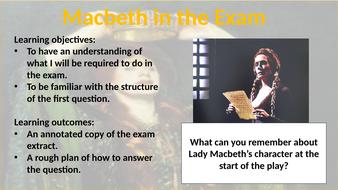 Macbeth-in-the-exam-Lesson-24.pptx