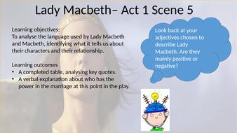 Lesson-7-Analysing-Lady-Macbeth.pptx