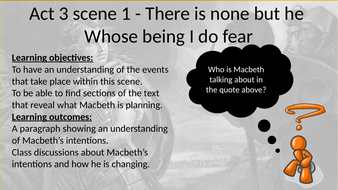 Lesson-14-Act-3-scene-1---There-is-none-but-he.pptx