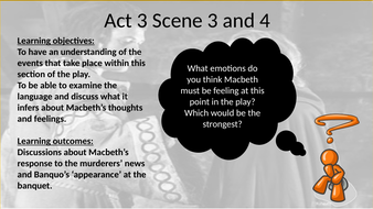 Lesson-16-act-3-scenes-3-and-4.pptx