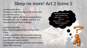 Lesson-11-Sleep-no-more-act-2-scene-2.pptx