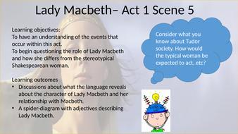 Lesson-6-act-1-scene-4-Lady-Macbeth.pptx