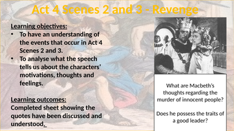 Lesson-20-Act-4-scene-2-and-3.pptx