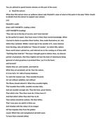 Part-a-of-practice-paper-Lesson-24.docx