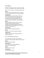 Act-5-Scene-1-Lesson--21.docx