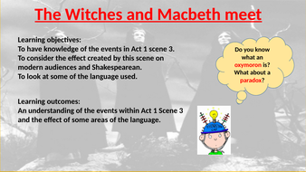 Lesson-3-The-witches-met-Macbeth.pptx