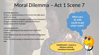 Lesson-9-Moral-dilemma-act-1-scene-7.pptx