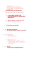 Banquo-quotes--Lesson--25.docx