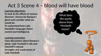 Lesson-17-Act-3-scene-4.pptx