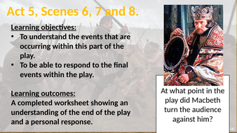 Lesson-23-the-end-of-the-play.pptx
