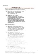 Act-I-scene-6-Lesson--8.docx