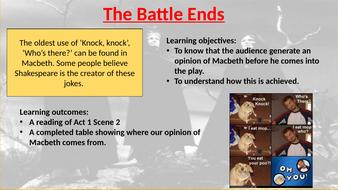 Lesson-2-The-Battle-Ends.pptx