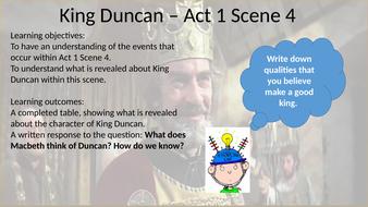 Lesson-5-King-Duncan.pptx