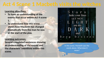 Act-4-scene-1-Macbeth-visits-the-witches-Lesson--19.pptx