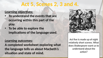 Lesson-22-Act-5-Scenes-2-3--4-and-5.pptx