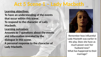 Lesson-21-Act-5-scene-1-Lady-Macbeth.pptx