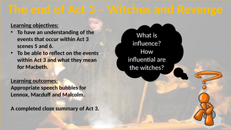The-end-of-Act-3-Witches-and-Revenge-Lesson-18.pptx