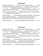 Act-1-Summary-Lesson--10.docx