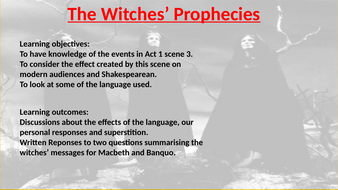 Lesson-4-The-witches'-prophecies.pptx