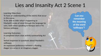 Lesson-10-Lies-and-insanity-act-2-scene-1.pptx