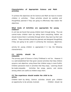 Characteristics-of-Appropriate-Science-and-Math-activities.docx