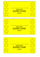 superstar-answers.docx