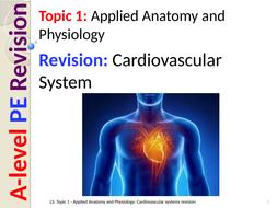 Cardiovascualr-System.pptx